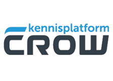 Kennisplatform CROW