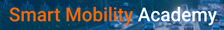 Smart Mobility Academy